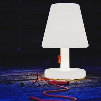Lampe extérieur Edison The Medium Fatboy