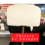 Fatboy Thierry Le Swinger