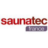 Saunatec